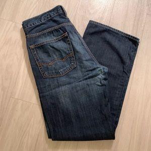 American Eagle men's Bootcut jeans size 30/30